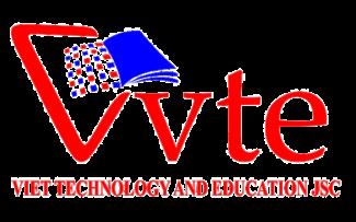 VTE-logo