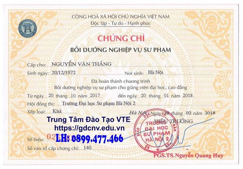 chung-chi-nghiep-vu-su-pham-giang-vien-10