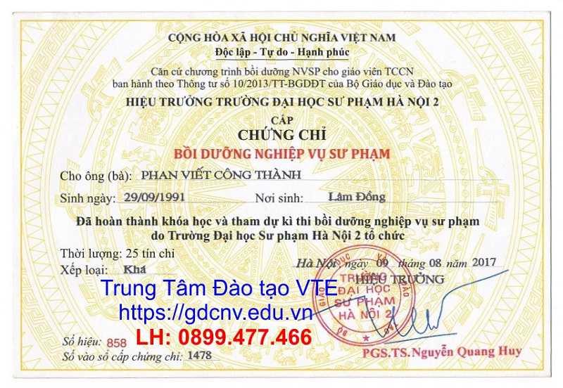 chung-chi-nghiep-vu-su-pham-tccn-10