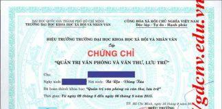 chung-chi-van-thu-luu-tru-2